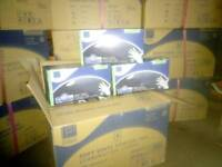 7000 vinyl disposable gloves size small