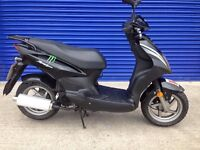 2014 SYM SIMPLY 50cc MOPED SCOOTER , ( OTHER BIKES SCOOTERS ALWAYS IN STOCK MSG ME FOR DETAILS )