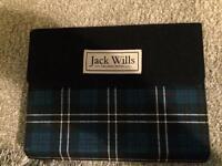 Jack Will IPad Mini case