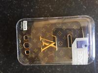 LOUIS VITTON Samsung galaxy s3 phone case