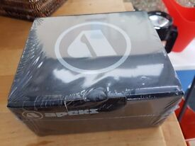 Apeks XTX 50 Octo 2nd Stage Brand New Sealed in box £150