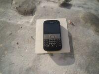 NOKIA E5-00 RM632(blackberry)