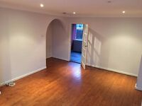2 Bed House with Garden - Twickenham - TW2 - available Now