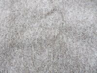 Oatmeal coloured carpet - very good condition