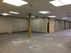 DOWNTOWN CORNWALL OFFICE SPACE FOR LEASE - GROUND FLOOR Cornwall Ontario image 4