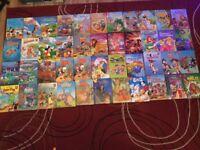 44 Disney classics