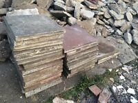 33 45x45 slabs for sale