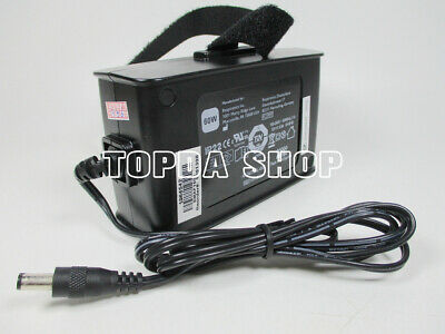 1pc Original Philips Respirator Parts The Power Adapter For Dorma500ss