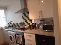 SB Lets are Delighted to Offer 1 Bed Fully Furnished Holiday Let in the Heart of Brighton. With WiFi