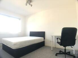 Double room for rent Thornton Heath selhurst Croydon Norwood £640 pcm bill inc