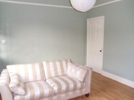 2 bed room house to let Kippax Garforth - excellent order