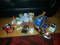 Kids Toy Bundle!!