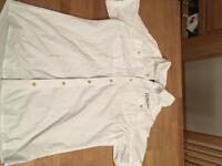 Firetrap shirt
