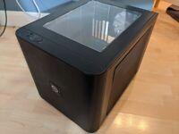Thermaltake Core V21 PC Case