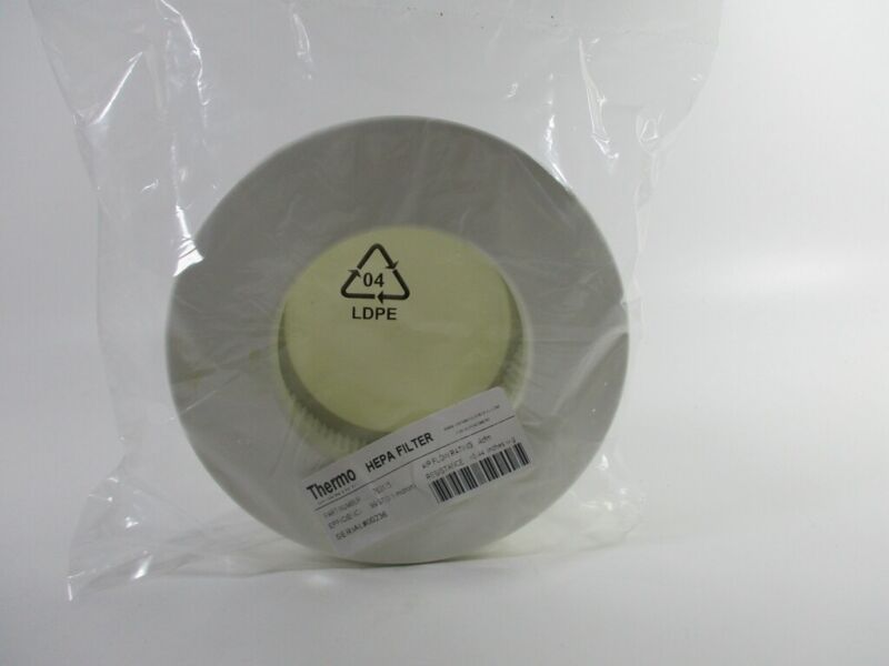 For Thermo CO2 CO2 Incubator HEPA Air Filter Incubator Filter 760175
