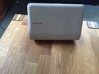 Samsung Notebook NF210
