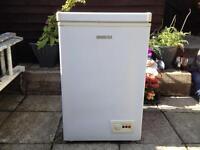 Beko freezer kitchen £40 sold sold
