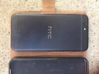 HTC A9 s 32gb