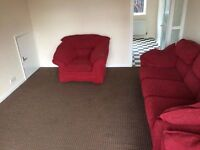 3 BEDROOM HOUSE NEAR HOSPITAL FOR RENT. NO FEES.