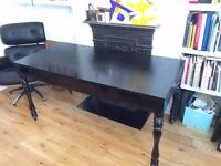 Office / Kitchen / Lounge table for sale