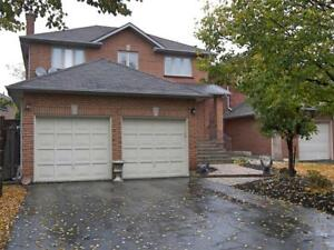 9 FELLOWES Crescent Waterdown, Ontario