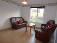 Brilliant Three Bedroom House, Byn Heulog, Pentwyn. £775 PCM, FURNISHED. Available NOW!