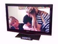 "Samsung Series 6 40"" 1080p HD LCD Internet TV LE-40B651T3W"