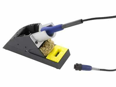 Pace 6993-0267-p1 Soldering Iron Ps-90 Intelliheat W Tool Stand