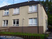 1 Bedroom, Main door upper cottage flat in Bishopbriggs, G64