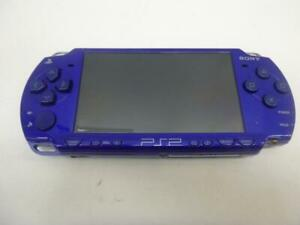 Sony Playstaion Portable (PSP) - We Buy And Sell Video Games And Systems - 3925 - MH315404