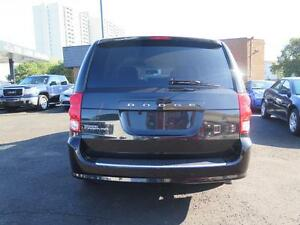 2013 Dodge Grand Caravan SE Cambridge Kitchener Area image 5