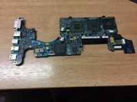 "Apple MacBook Pro 17"" A1151 2006 2.16GHz Logic Board 820-2023-A"