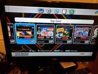 SNES and NES mini classic games adding service