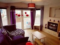 cheap static caravan for sale northeast coast FANTASTIC FACILITIES 12 MONTHS SEASON
