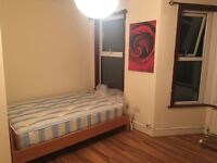 Massive Studio Flat in Ilford