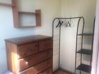Sydenham single room