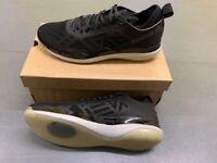 Reebok Women's AQ9890 Indoor Multisport Court Shoes Size UK 7.5 Black (#F107)