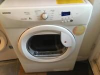 TUMBLE DRYER CONDENSER (FREE DELIVERY)
