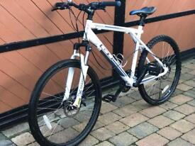 Large GT Men's Mountain Bike