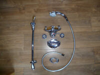 Mira Excel Thermostatic Shower Mixer