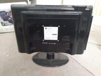 """22"""" tv for sale"""