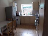Big Double Room in Seven Sisters