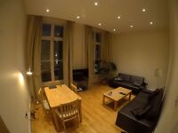 Room to rent in Bayswater
