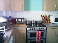 2 BED BUNGALOW IN PETERBOROUGH, WANT 2 BED HOUSE SOUTH BIRMINGHAM or WEST MIDS