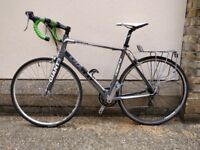Giant DEFY 5 Size M/L NOT btwin, cannondale, specialized, genesis
