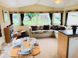 Static Caravan For Sale In Norfolk Nr Gorleston Great Yarmouth Norfolk Broads East Coast