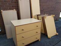 Free Bedroom Furniture
