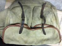 Fishing (man bag)