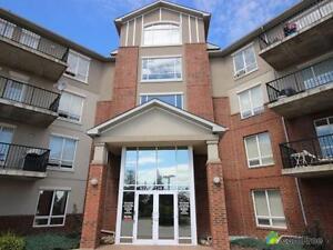 $244,999 - Condominium for sale in Edmonton - Northeast