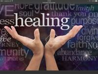 Energy Healing. Very powerful. Cancer can easily be cured. Free if you don't have much money.